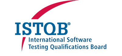 ISTQB-International Software Testing Qualifications Board