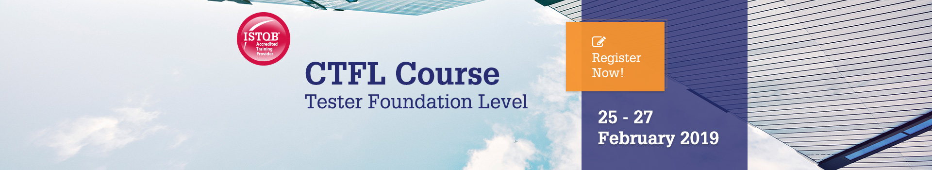 CTFL Foundation Level